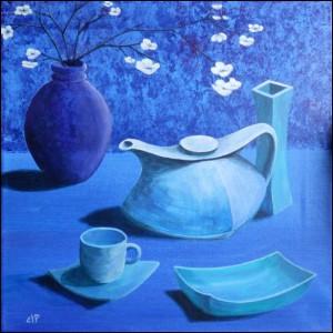 1311a-Vases-bleus
